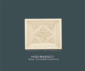 HOD-B4002C7