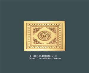 HOD-B4003C2-0