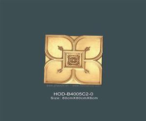 HOD-B4005C2-0