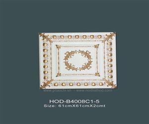 HOD-B4008C1-5