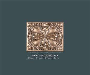 HOD-B4009C5-0