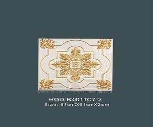 HOD-B4011C7-2