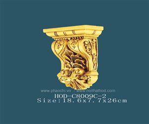 HOD-C8009C-2