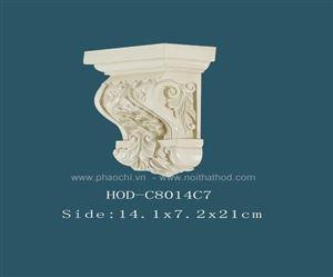 HOD-C8014C7