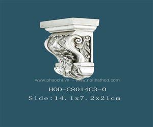 HOD-C8014C3-0