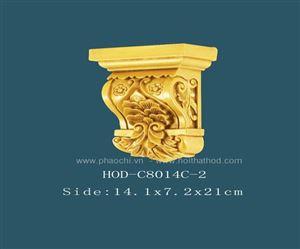 HOD-C8014C-2
