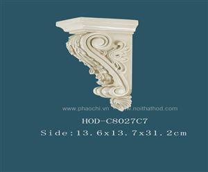 HOD-C8027C7