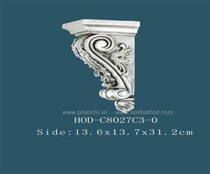 HOD-C8027C3-0