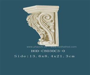 HOD-C8030C7