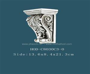 HOD-C8030C3-0