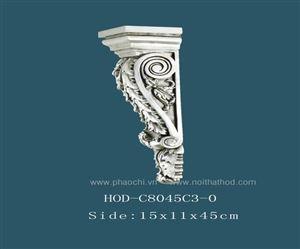 HOD-C8045C3-0