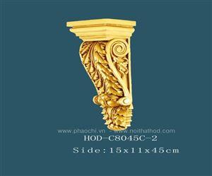 HOD-C8045C-2