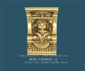 HOD-C8063C-2