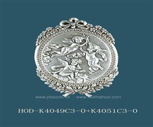 HOD-K4049C3-0-K4051C3-0