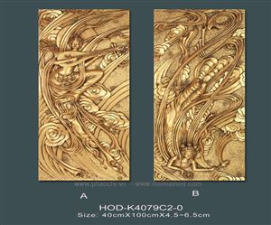 HOD-K4079C2-0