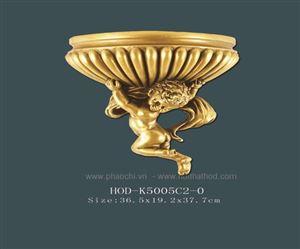HOD-K5005C2-0