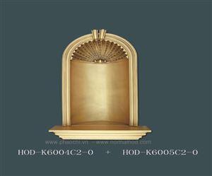 HOD-K6004C2-K6005C2-0