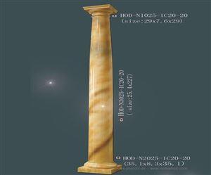 HOD-N1025-3025-2025-1C20-20