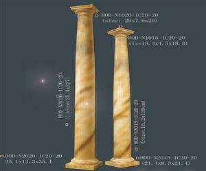HOD-N3020-1C+N3015-1C