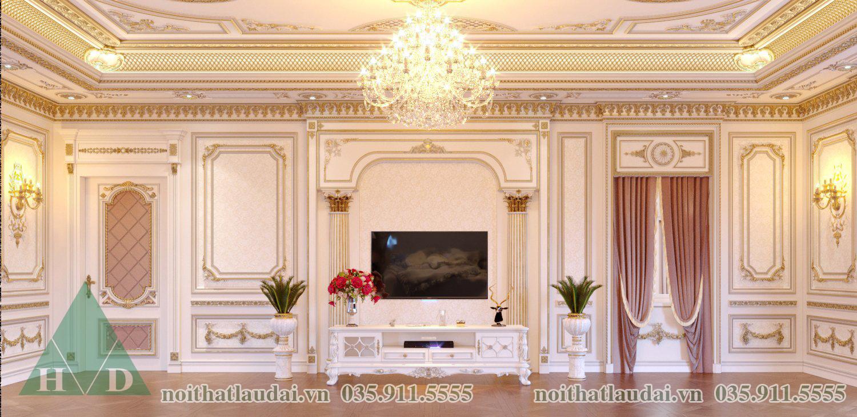 Phòng khách 3